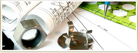 Concept-to-Design Engineering Services